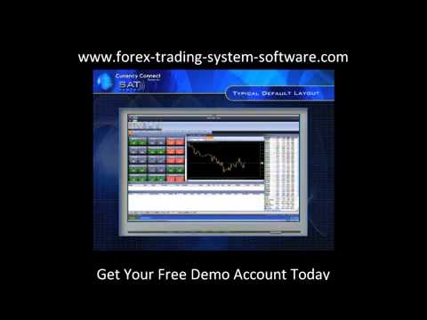 Best forex brokers 2013