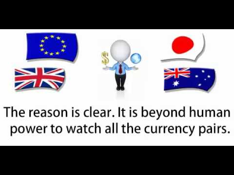 Learn forex trading online uk