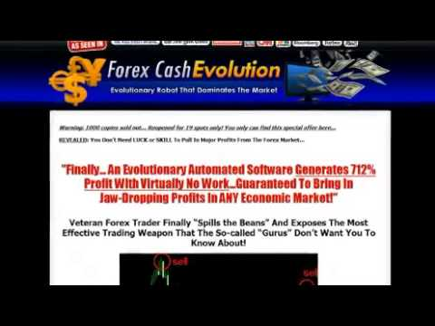 Ovp system forex trading reviews