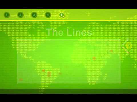 Forex Trading Strategies Learn Whats Working In Fores Trading strategies 2011 - FX Forex FX